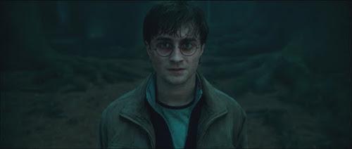 Bruxo do Mês de Julho: Harry Potter | Ordem da Fênix Brasileira