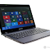 Samsung ATIV Book 2 NP270E4E Windows 8 Notebook Specifications and Price