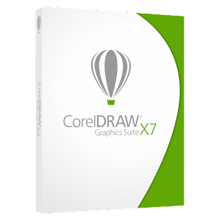 CorelDraw Graphic Suite X7 Crack With Serial Key Full Version Free Download