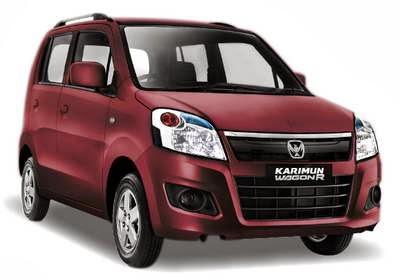 Harga Suzuki Karimun wagon R, Murah, Bekas, Spesifikasi, Keunggulan, Kelemahan, 2000, 2001, 2002, 2003, 2004, 2005, 2006, 2007, 2008, 2009, 2010, 2011, 2012, 2013, 2014