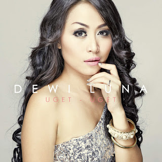 Dewi Luna - Uget - Uget on iTunes