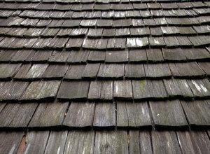 kelebihan-kekurangan-atap-sirap.jpg