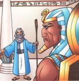 as-quatro-propostas-de-farao