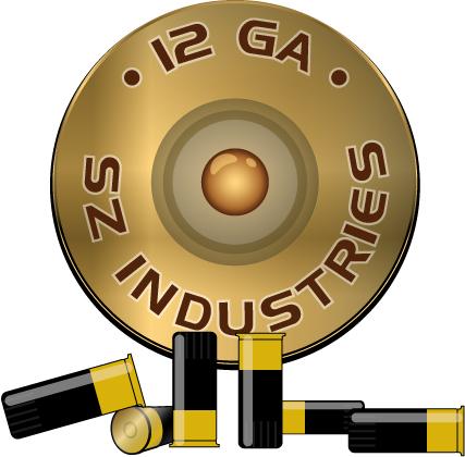 Shotgun Shell PNG Images  Vectors and PSD Files  Free