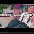 Official Video HD | Bob Junior - Bolingo | watch&download
