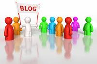 Membukaa Jasa Desain dan Perbaikan Blog