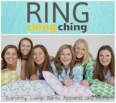 Ring Ching Ching