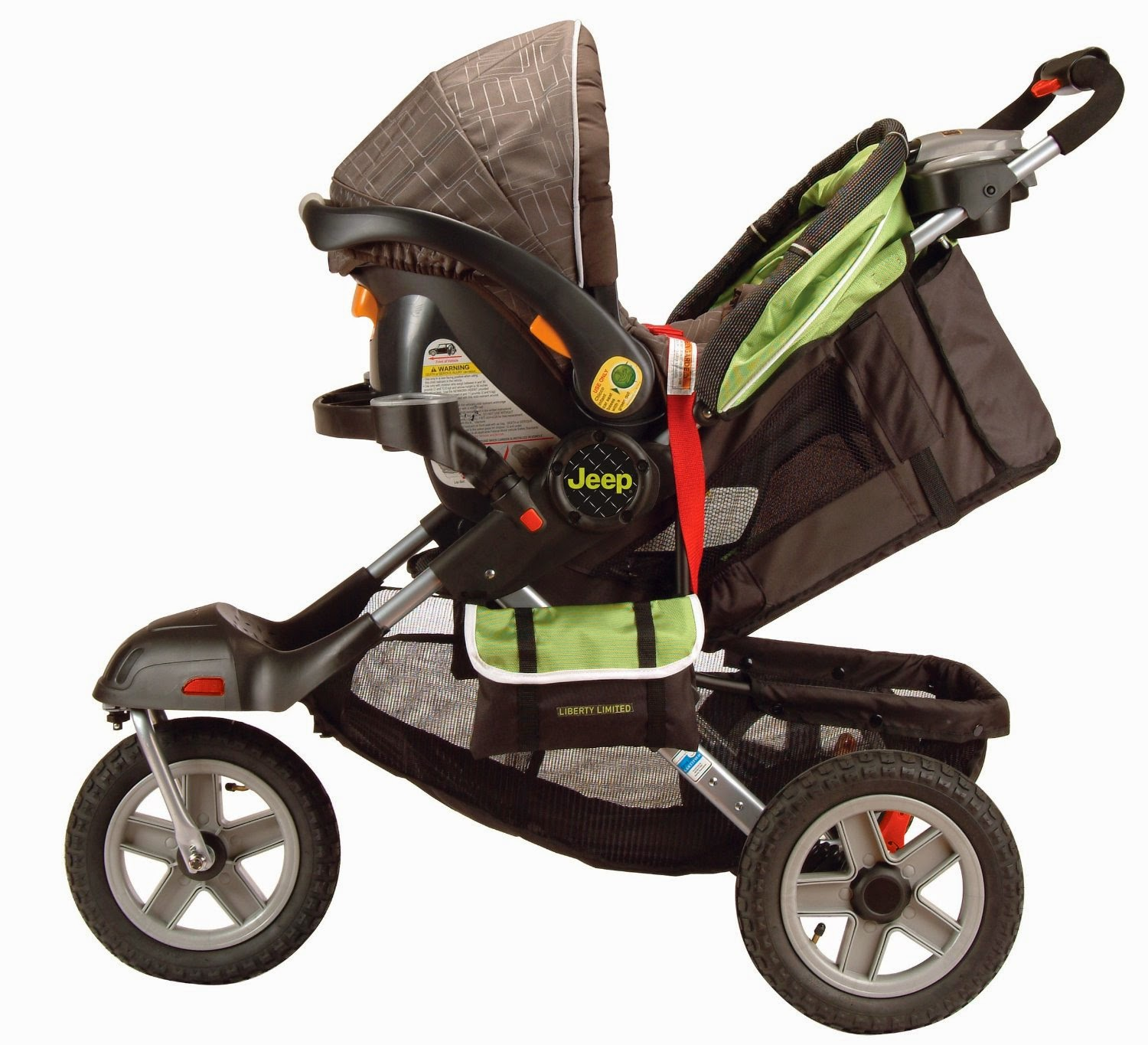 Cheap Baby Strollers | Cheap Baby Stroller