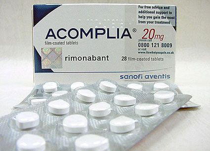 Acheter Des Pilules De Tadacip Génériques