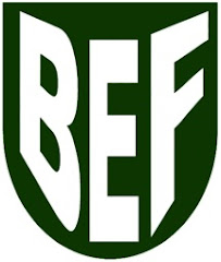 B.E.F.