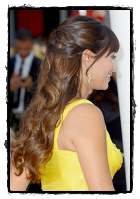 half-up-wedding-hairstyles