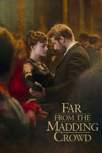 Far from the Madding Crowd Online on Yify
