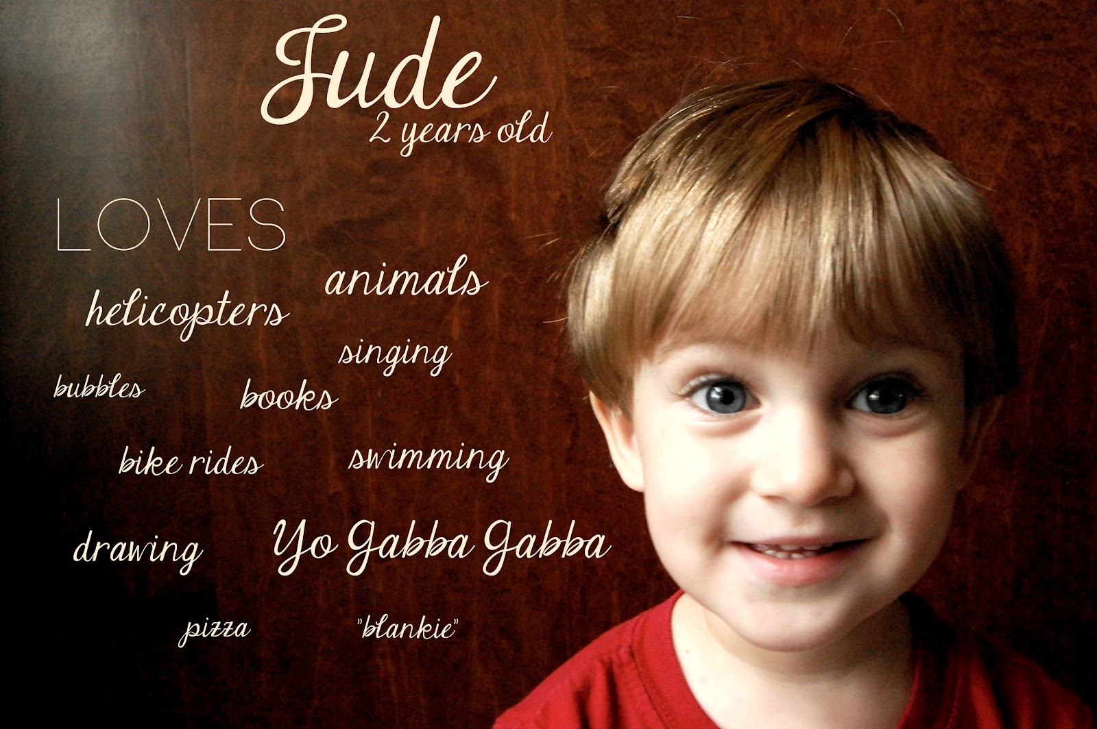 ... Quotes , Happy Birthday Son Quotes , Happy Birthday Baby Boy Poem