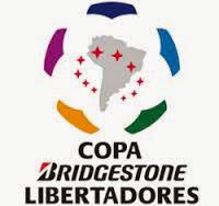 Copa Libertadores de América 2015