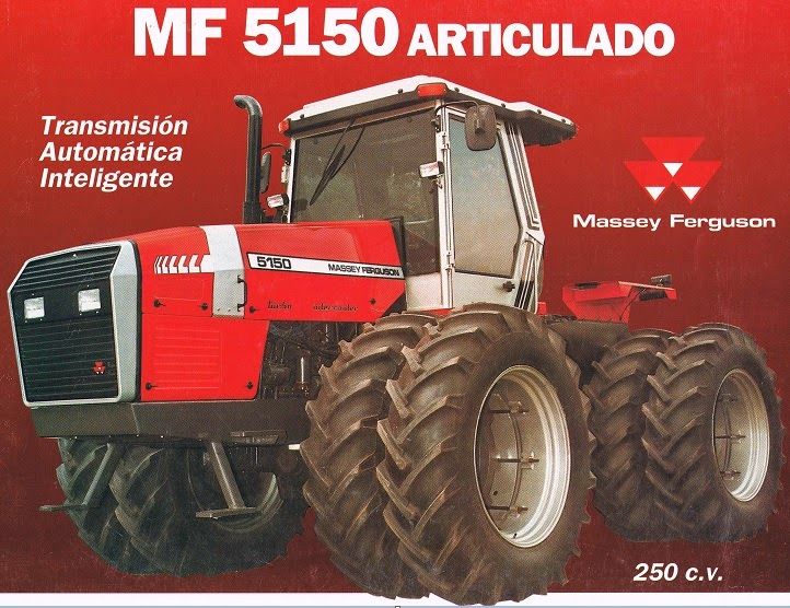 Zanello 460c besides Classifieds in addition Curtis Kubota B20 Series Cab also 894186 further Massey Ferguson 5150. on tractor am fm radio