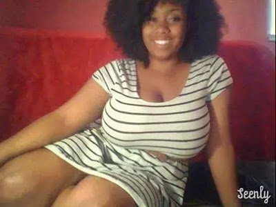 real escorte.no afro dating