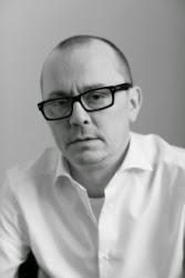 Samuel Bjork - Autor