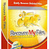 My Files data recovery software
