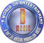 B Music