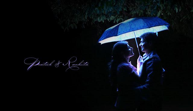 Pre Wedding Shoot | AMIT PURI Best Candid Photographer in Delhi NCR: amitpuriphotographer.blogspot.com/2012/08/blog-post.html#!