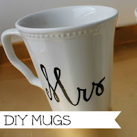 http://wonderfullymadebyleslie.blogspot.com/2012/12/diy-mugs.html