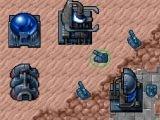 Lunar Commander, 100 jogos grátis,  Jogos de ação,  Exército, Invasão, Guerra  , Inimigos,