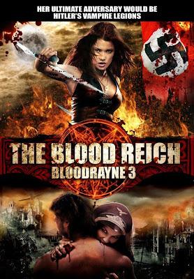 Bloodrayne%2BThe%2BThird%2BReich%2B%25282010%2529 Bloodrayne: The Third Reich (2010)