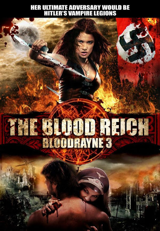 bloodrayne 2 movie download in hindi 480p