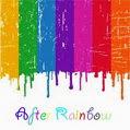 After Rainbow – Dulu Pernah Ada