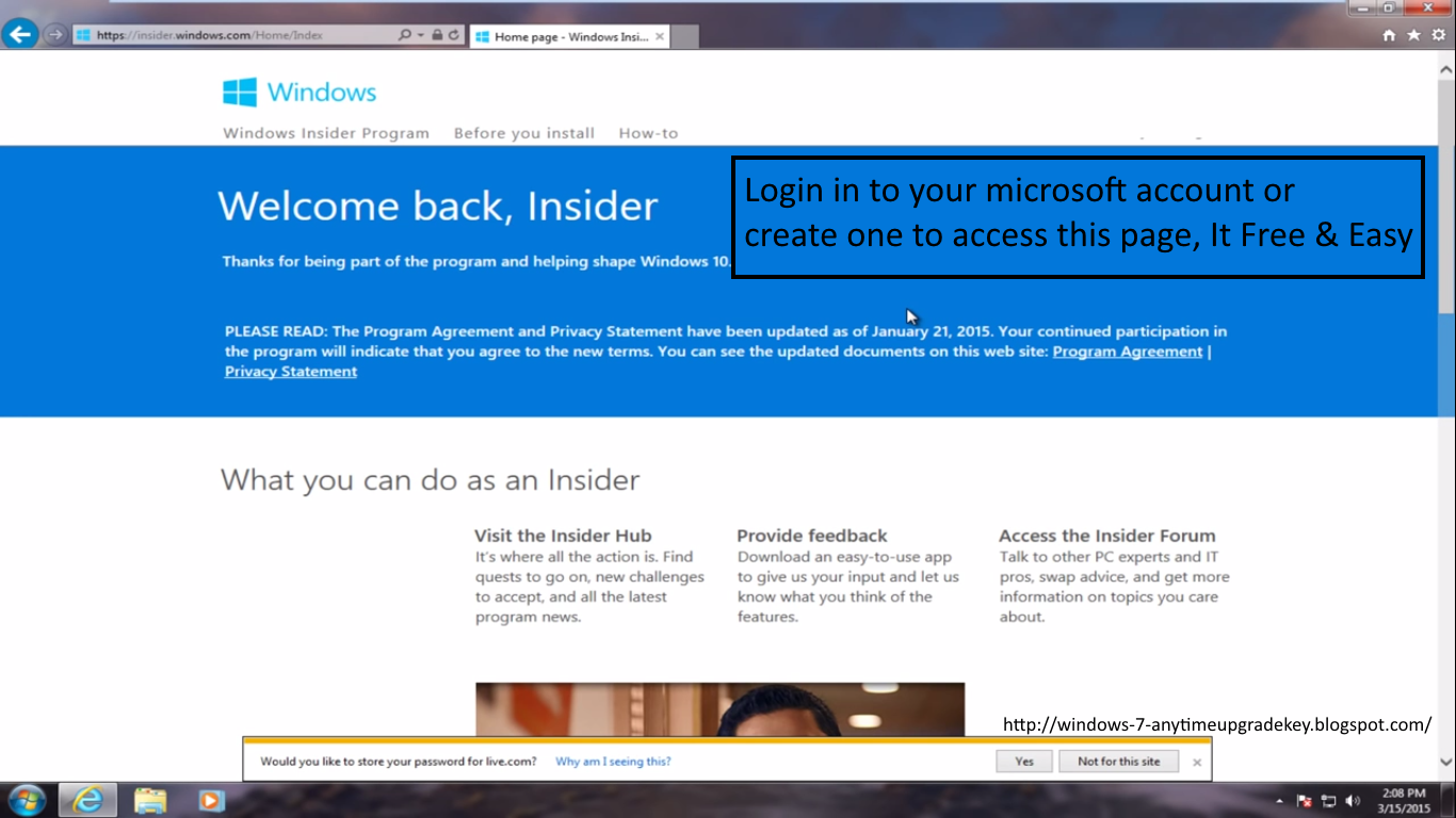 new edition windows 7 upgrade key