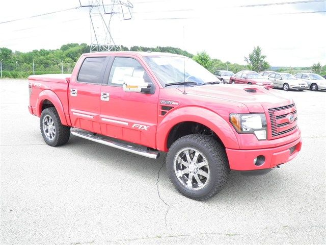 Ford+Tuscany+Trucks+For+Sale Lifted Trucks For Sale: 2012 Ford F150