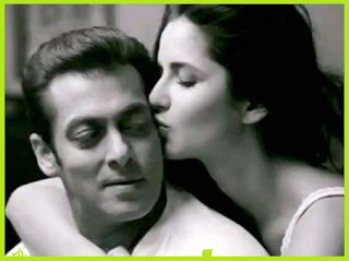 Ek Tha Tiger Salman Khan review story latest news release date video songs EID-2012 photos