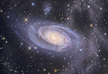 astrocb.it