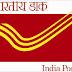 Delhi Post Office Postman / Mail Guard Answer key Pdf 4th Jan 2015