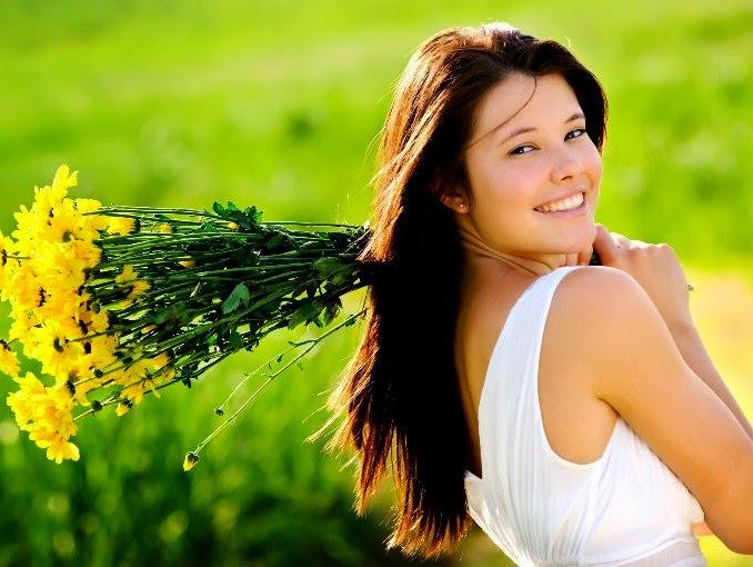 Remedio saludable acné