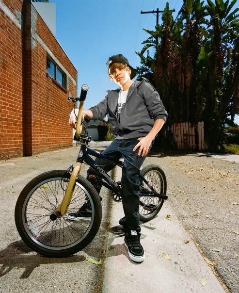 Justin+Bieber001