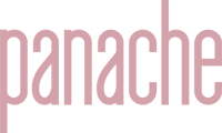PANACHE LINGERIE WEBSITE