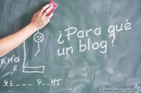 Porque Tener Un Blog Propio Es Importante Para Tu Negocio Online