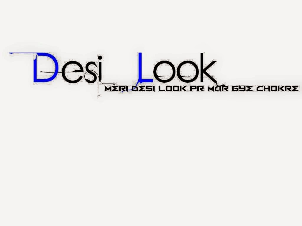Png Text Fashion Design Images