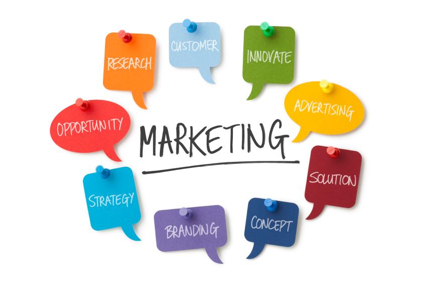 Hình thức truyền thông marketing hiệu quả nhất