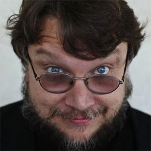 Guillermo del Toro nos enseña su casa