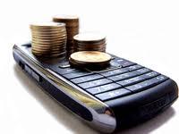 recarga dinero a tu movil haciendo encuestas online