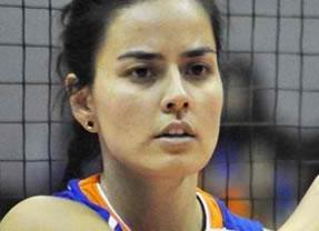 Erica Adachi