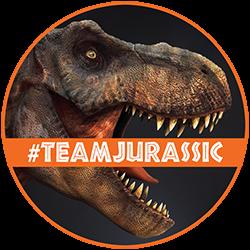 Team Jurassic