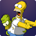 The Simpsons Tapped Out v4.17.2 Mod  Apk
