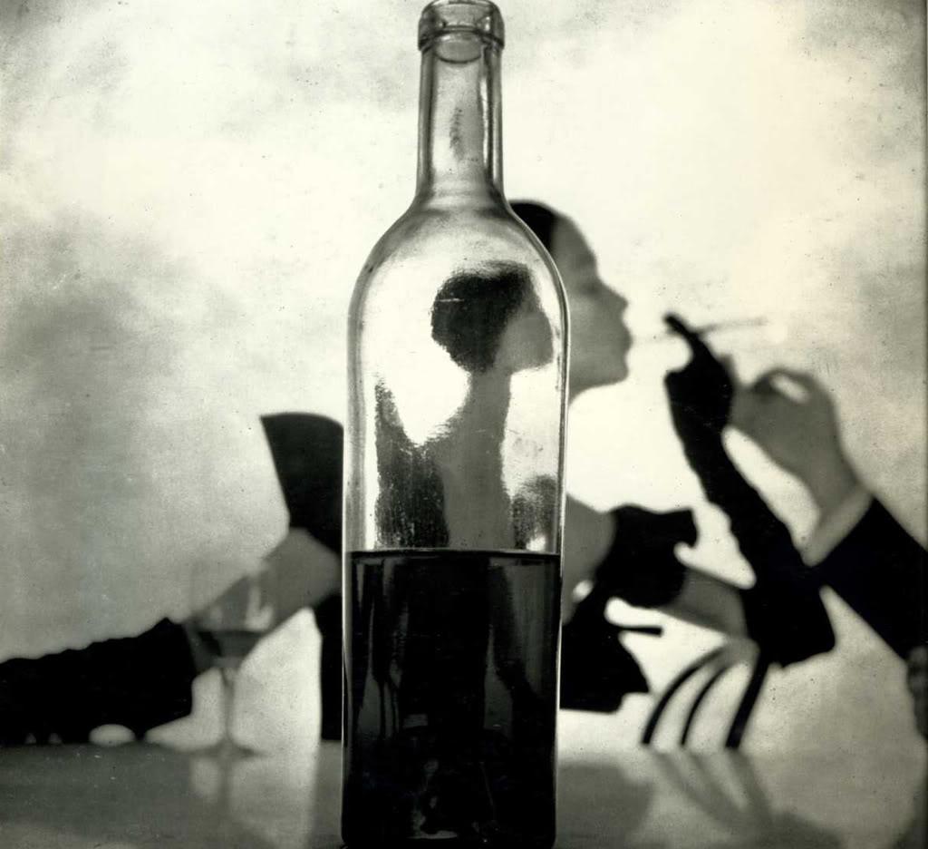 Алкоголизм токсикоманя