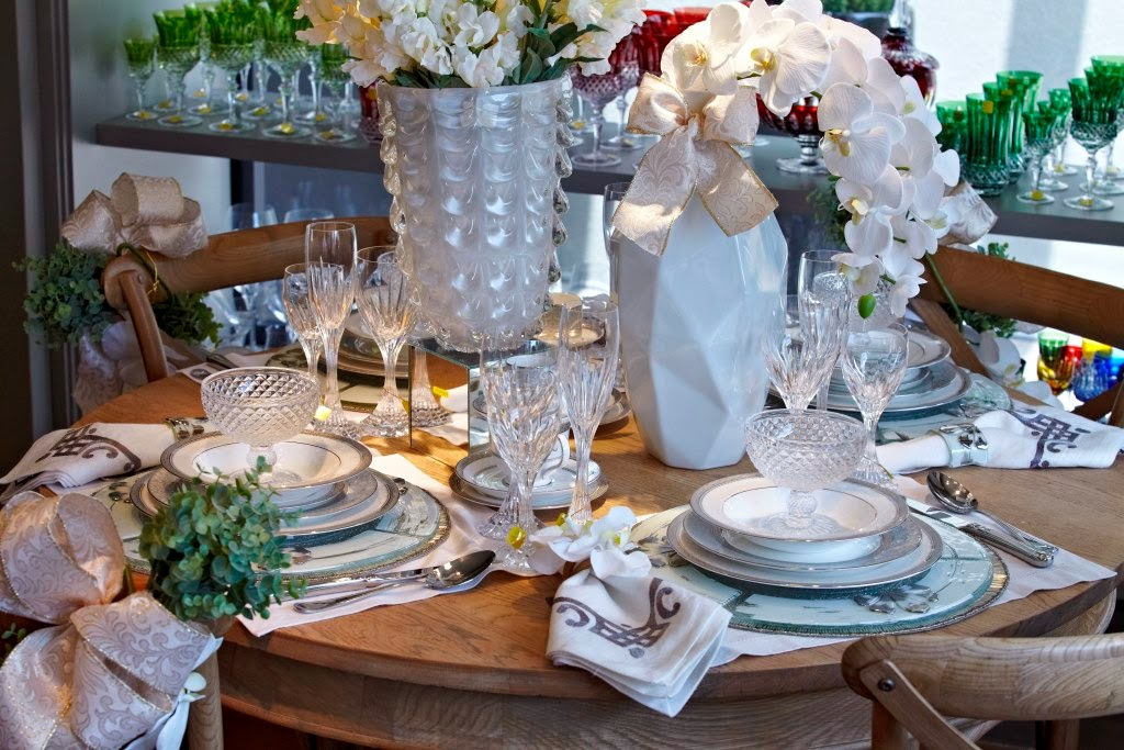 Porcelanas Noritake Odessa Platinum