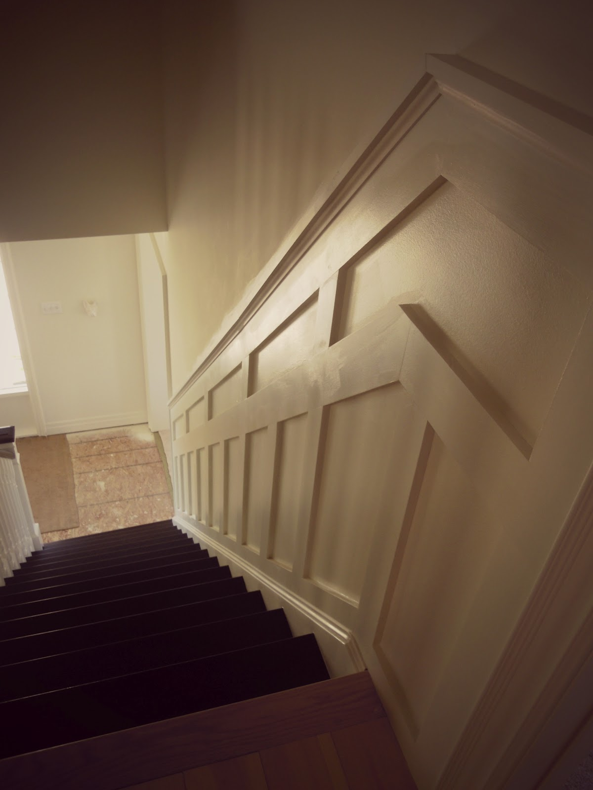 1000  images about trim and finishing details on pinterest