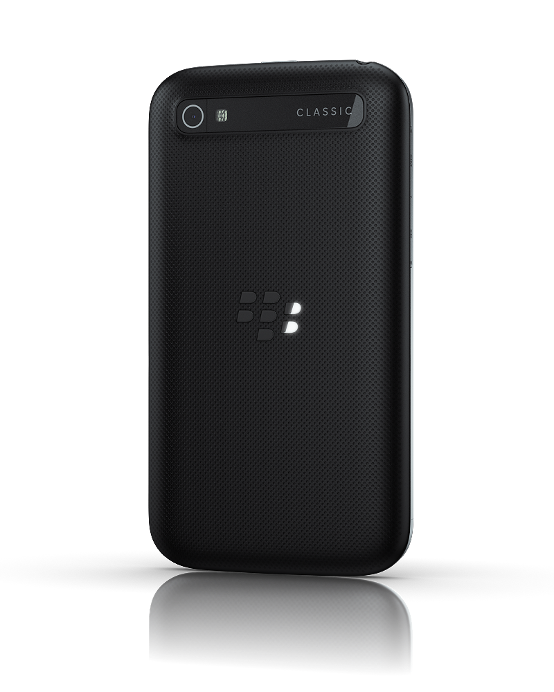 Daftar Hp BlackBerry Terbaik, Spesifikasi dan Harga Hp BlackBerry Terbaru