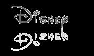 Disney Channel Orjinal Filmleri